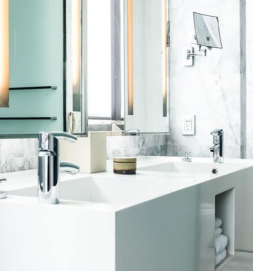 bathroom-01-free-img.jpg