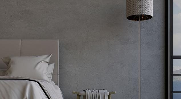 hero-bedroom-01-free-img
