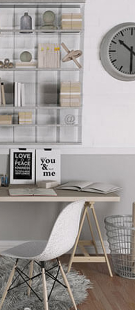 office01-free-img